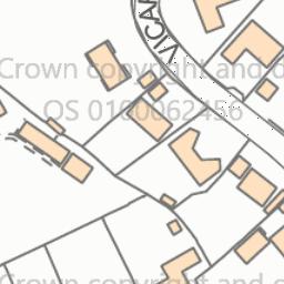 Map tile 42231.31609