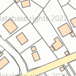 Map tile 42232.31609