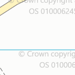 Map tile 42074.31610