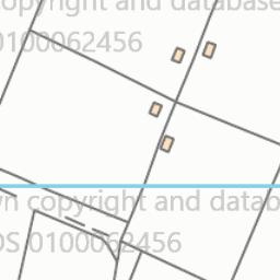 Map tile 42105.31610