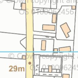 Map tile 42142.31610