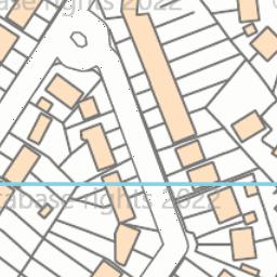 Map tile 42148.31610