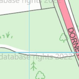 Map tile 42190.31610