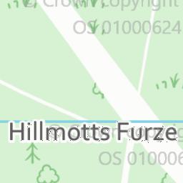 Map tile 42198.31610