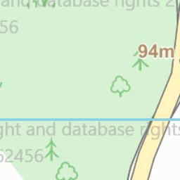 Map tile 42199.31610