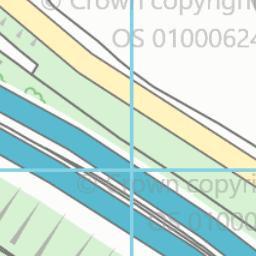 Map tile 42212.31610