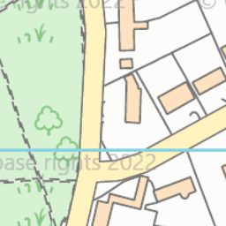 Map tile 42230.31610