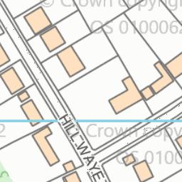 Map tile 42233.31610