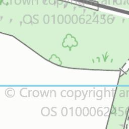 Map tile 42238.31610