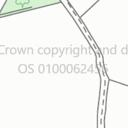 Map tile 42107.31611