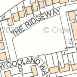 Map tile 42118.31611
