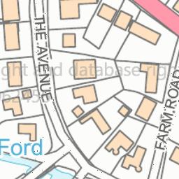 Map tile 42145.31611
