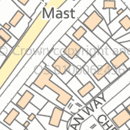 Map tile 42149.31611