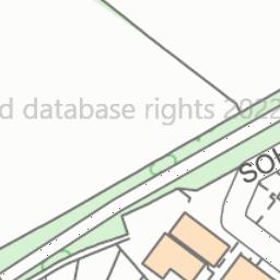 Map tile 42157.31611