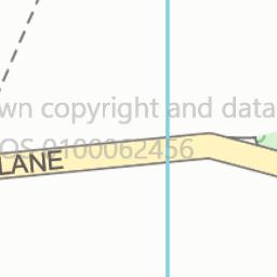 Map tile 42175.31611