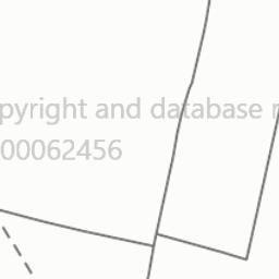 Map tile 42201.31611