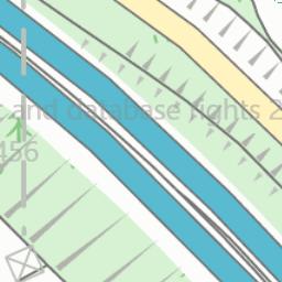Map tile 42213.31611