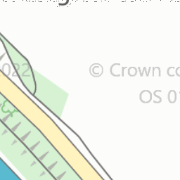 Map tile 42214.31611