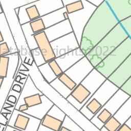Map tile 42232.31611
