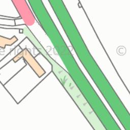 Map tile 42237.31611