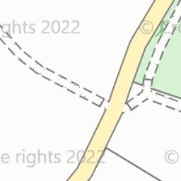 Map tile 42071.31612