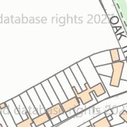 Map tile 42115.31612