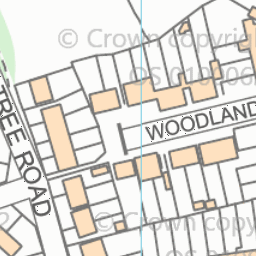 Map tile 42116.31612