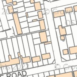 Map tile 42118.31612