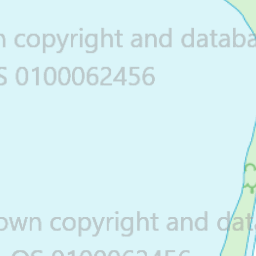 Map tile 42140.31612