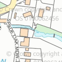 Map tile 42142.31612