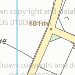 Map tile 42168.31612