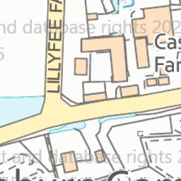 Map tile 42171.31612