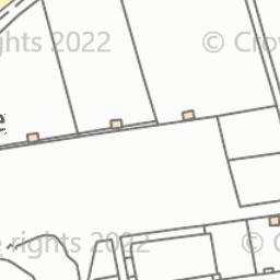 Map tile 42174.31612