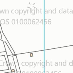 Map tile 42175.31612