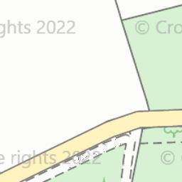Map tile 42181.31612