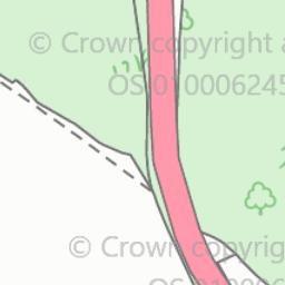 Map tile 42191.31612