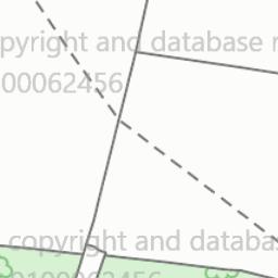 Map tile 42201.31612