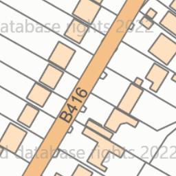 Map tile 42225.31612