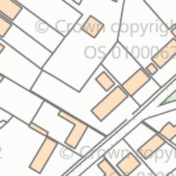 Map tile 42226.31612