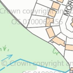 Map tile 42231.31612