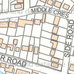 Map tile 42248.31612