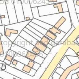 Map tile 42119.31613