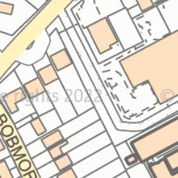 Map tile 42120.31613
