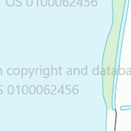 Map tile 42140.31613