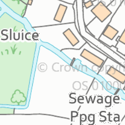 Map tile 42144.31613