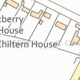 Map tile 42167.31613
