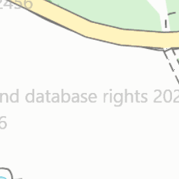 Map tile 42178.31613