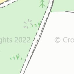 Map tile 42181.31613
