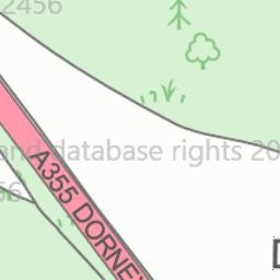 Map tile 42192.31613