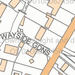 Map tile 42224.31613